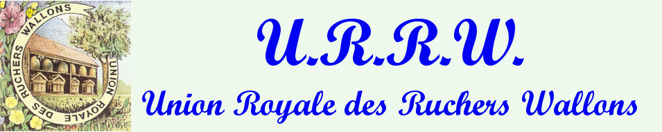 Union Royale des Ruchers Wallons